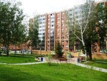 Новостройки России: сначала года самый дорогой город подешевел, асамый дешевый подорожал
