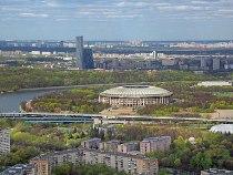 Итоги 2016 года нароссийском рынке вторичного жилья