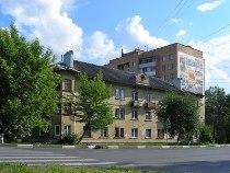 В Московской области подешевели только квартиры экономкласса