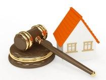 Каким будет закон обизъятии единственного жилья?