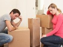 Как брачный договор регулирует имущественные отношения