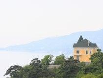 Какой доход приносят икак окупаются дома на Черном море?