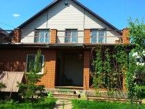 Частные дома у МКАД стоят в10 раз больше, чем награницах Московской области