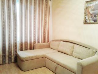 Аренда квартир: 1-комнатная квартира, Москва, Мичуринский пр-кт, к1, фото 1