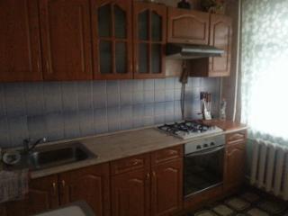Продажа квартир: 2-комнатная квартира, Тверская область, Кимры, ул. Рыбакова, 10, фото 1
