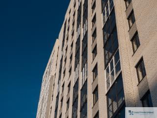 Продажа квартир: 2-комнатная квартира, Тюмень, Полевая ул., фото 1