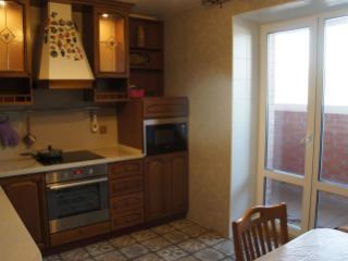 Продажа квартир: 3-комнатная квартира, Новосибирск, мкр. Стрижи, фото 1