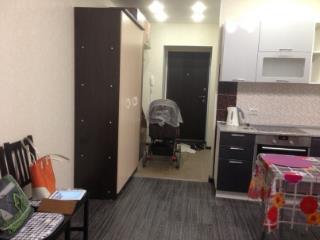 Аренда квартир: 1-комнатная квартира, Тюмень, ул. Седова, 66, фото 1