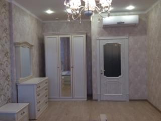 Аренда квартир: 2-комнатная квартира, Москва, Профсоюзная ул., 64, фото 1