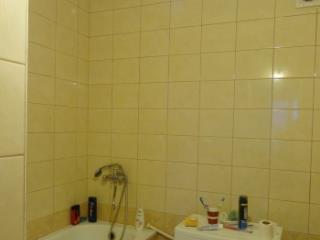 Продажа квартир: 2-комнатная квартира, Краснодар, пер. Красивый 2-й, 23, фото 1