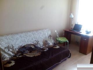 Продажа квартир: 1-комнатная квартира, Ростовская область, Аксай, Садовая ул., фото 1