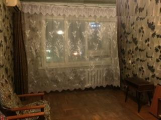 Продажа квартир: 2-комнатная квартира, Краснодарский край, ст-ца Динская, Динская ул., фото 1