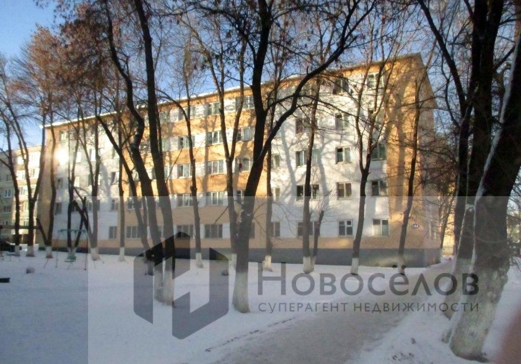 кредитные карты банков перми