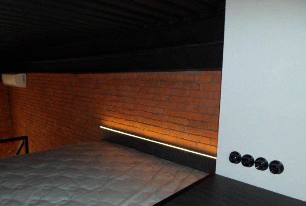 Продается однокомнатная квартира за 14 500 000 рублей. г Москва, ул Черкизовская Б..