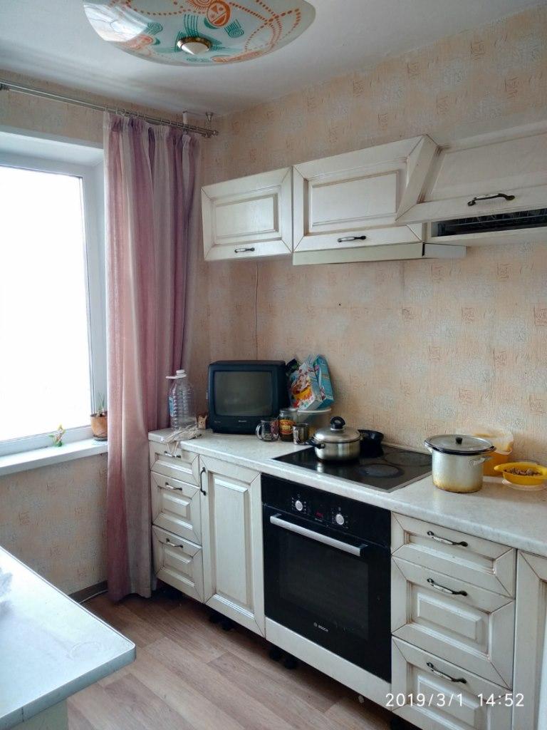 e3bb26cb4c63f Купить квартиру на Копейском шоссе в Челябинске: 32 объявления о ...