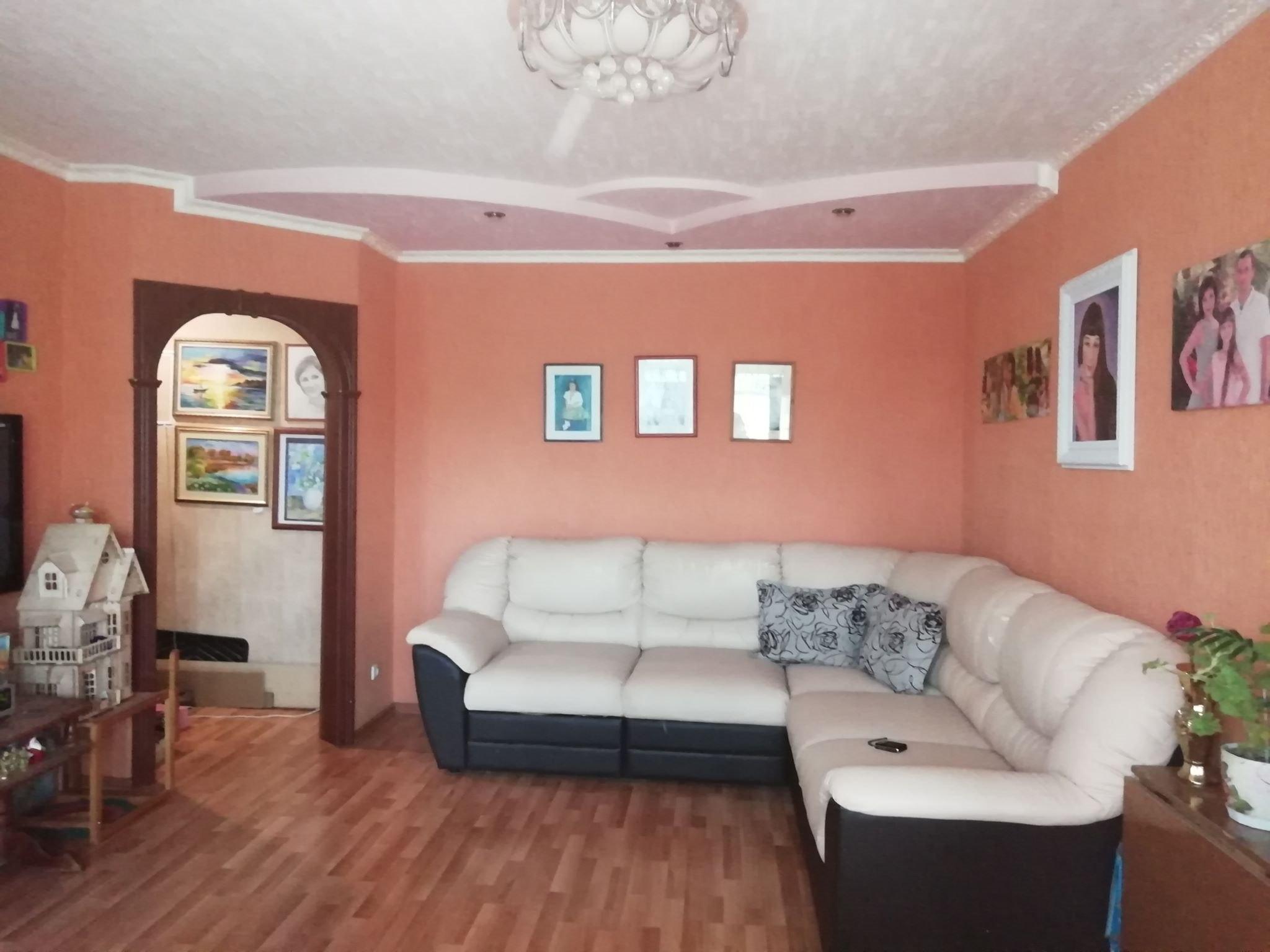 fd5863882b1af Купить двухкомнатную квартиру в Ульяновске — 907 2-комнатных квартир ...