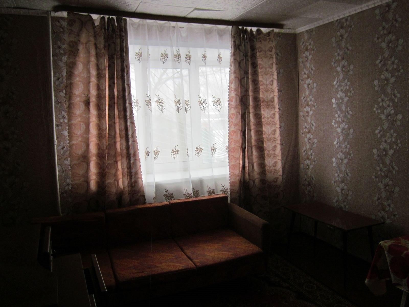 fbcf46d335657 Купить квартиру на улице Некрасова, 31 в Кургане: объявления о ...