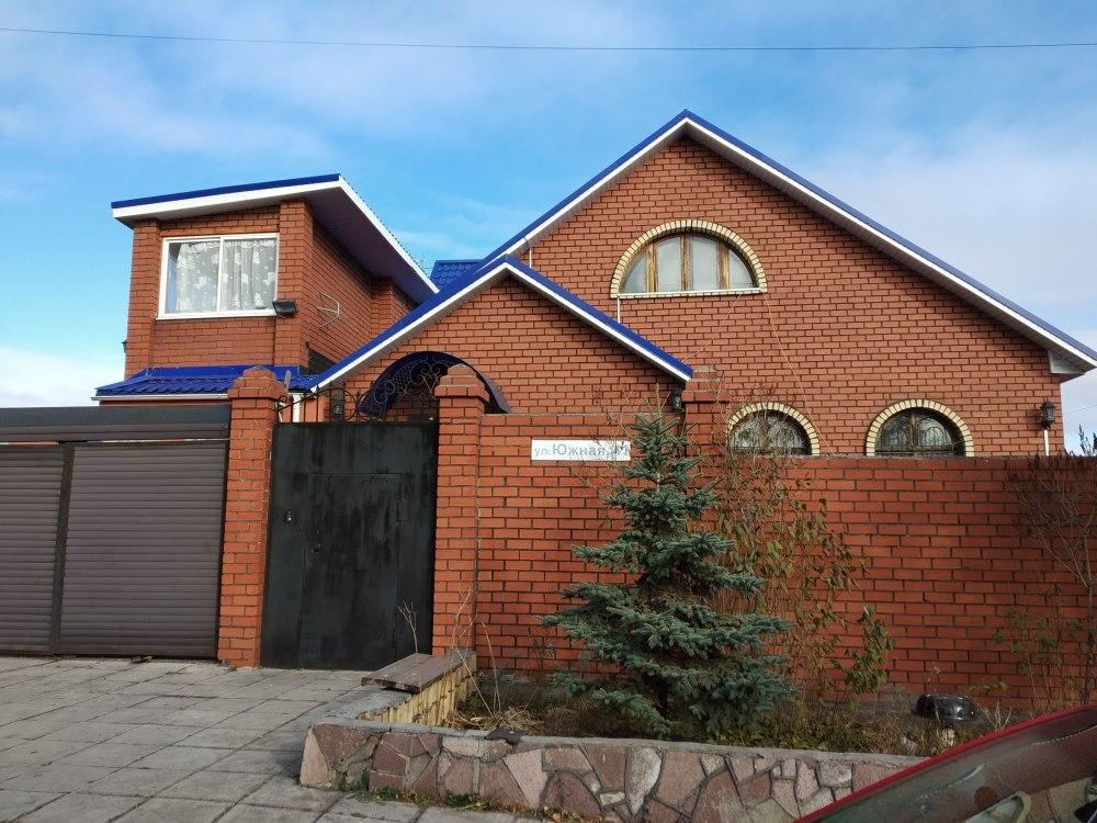 dffa64550d281 Купить дом на улице Жувасина в Магнитогорске: 1 объявление о продаже ...