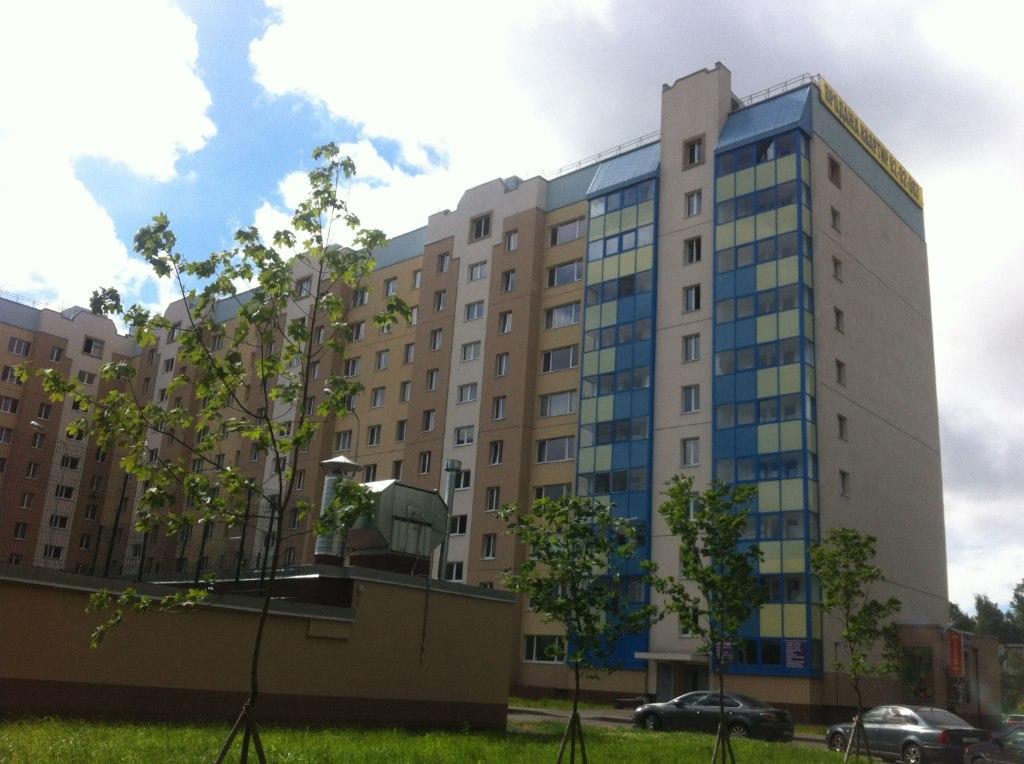 c4056be71c3ea Купить квартиру без посредников в Санкт-Петербурге: 214852 ...