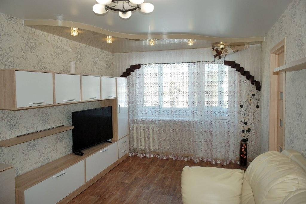 Продается трехкомнатная квартира за 2 900 000 рублей. обл Нижегородская, г Нижний Новгород, ул Станиславского, дом 46.