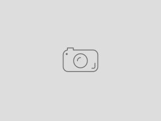 двухкомнатные квартиры во Владимире