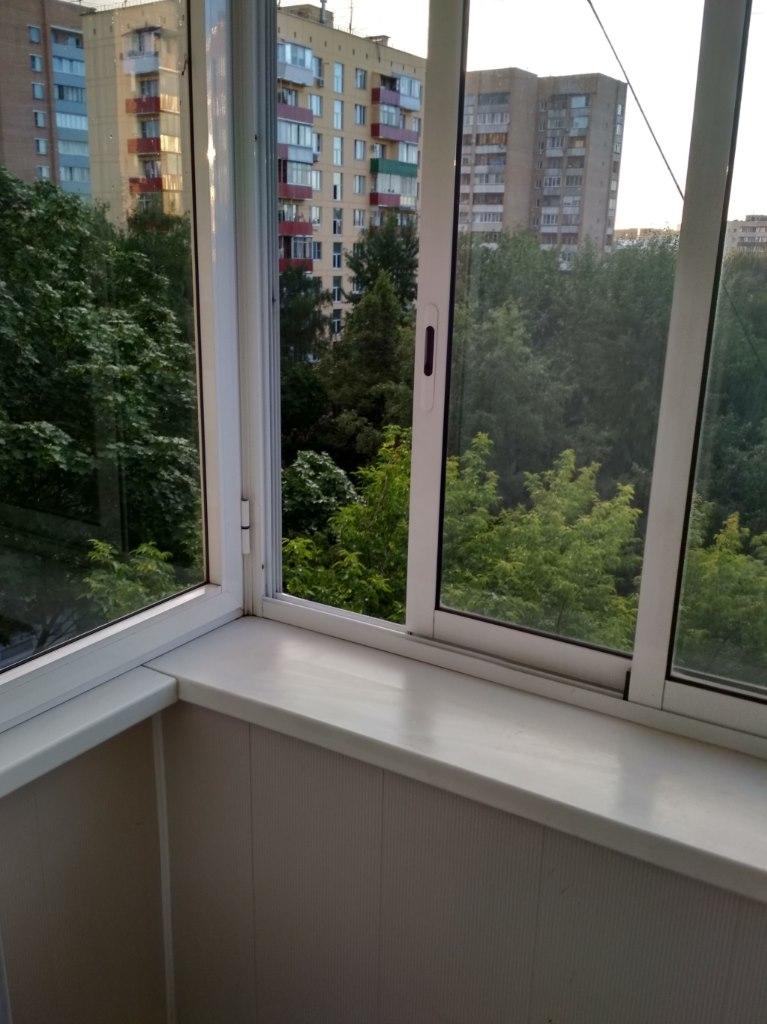 b9ad079ec2712 Купить квартиру на Новопетровской улице в Москве: 11 объявлений о ...