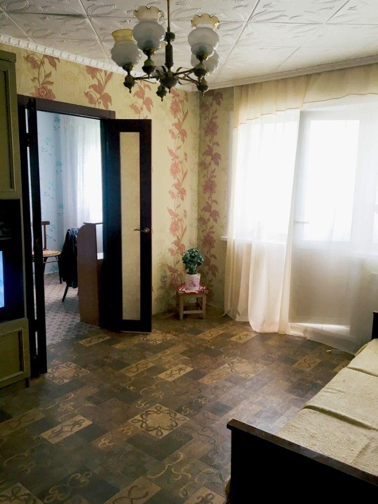 7b62c52055d84 Купить двухкомнатную квартиру в Новокузнецке — 1751 2-комнатная ...