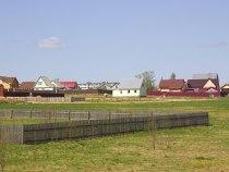 Летнего подорожания земельных участков в Подмосковье непроизошло