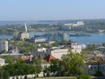 Сколько стоит снять дом на Черном море?