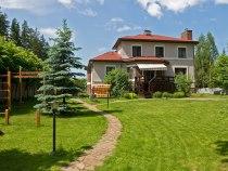 Сколько стоит снять частный дом вразных районах Подмосковья?