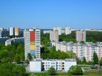Вкаких районах Москвы можно дешево снять квартиру?