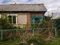 Топ−10 самых дешевых квартир России: жизнь стуалетом наулице иванной накухне